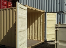 GOContainers-Modification-023