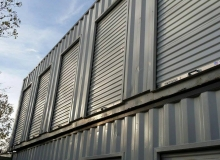 GOContainers-Modification-025