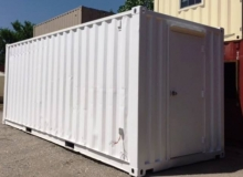 GOContainers-Modification-032