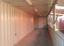 GOContainers-Modification-039