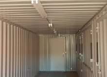 GOContainers-Modification-040