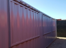 GOContainers-Modification-041