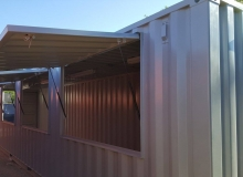 GOContainers-Modification-043