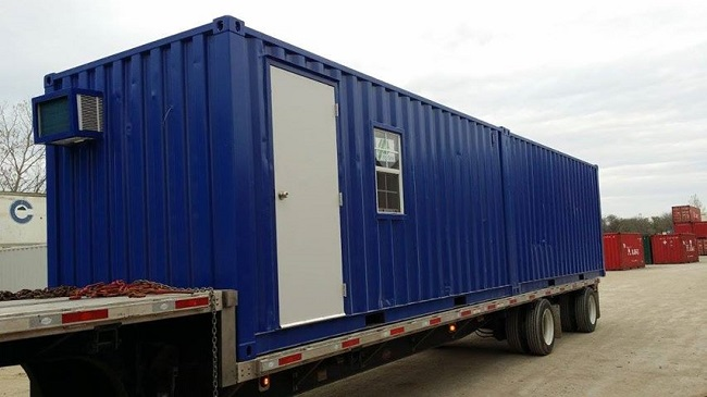 Why You Need an Insulated Storage Container GoContainers